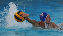 Water Polo Heads Into WCAL Play