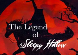 Virtual Performance of Legend of Sleepy Hollow