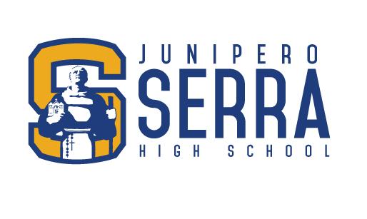 brand identity standards junipero serra high school